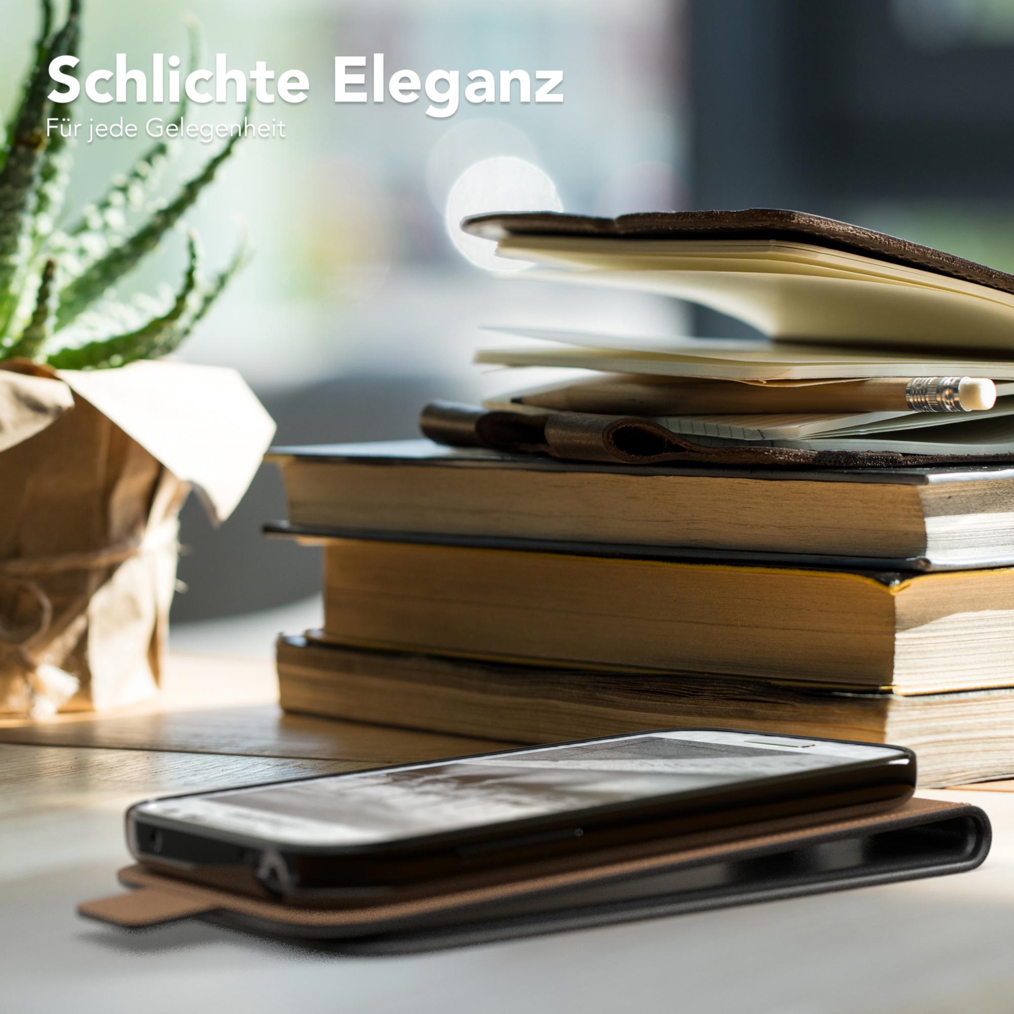 samsung galaxy s4 mini handytasche tasche h lle flipcase. Black Bedroom Furniture Sets. Home Design Ideas