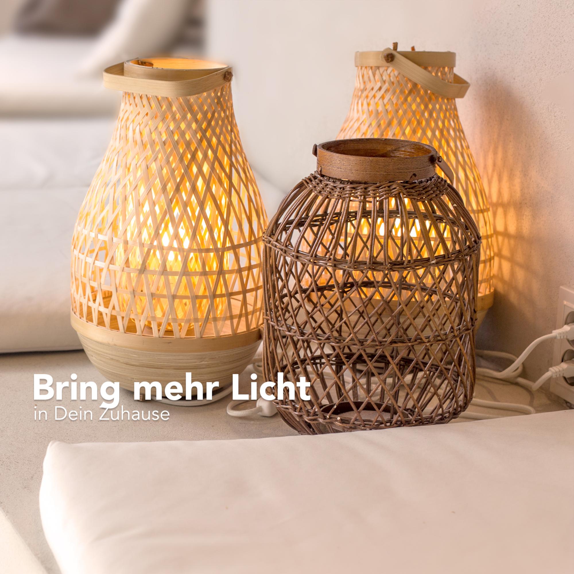 e27 lampenfassung mit kabel 3 5m schalter stecker stromkabel fassung schwarz ebay. Black Bedroom Furniture Sets. Home Design Ideas