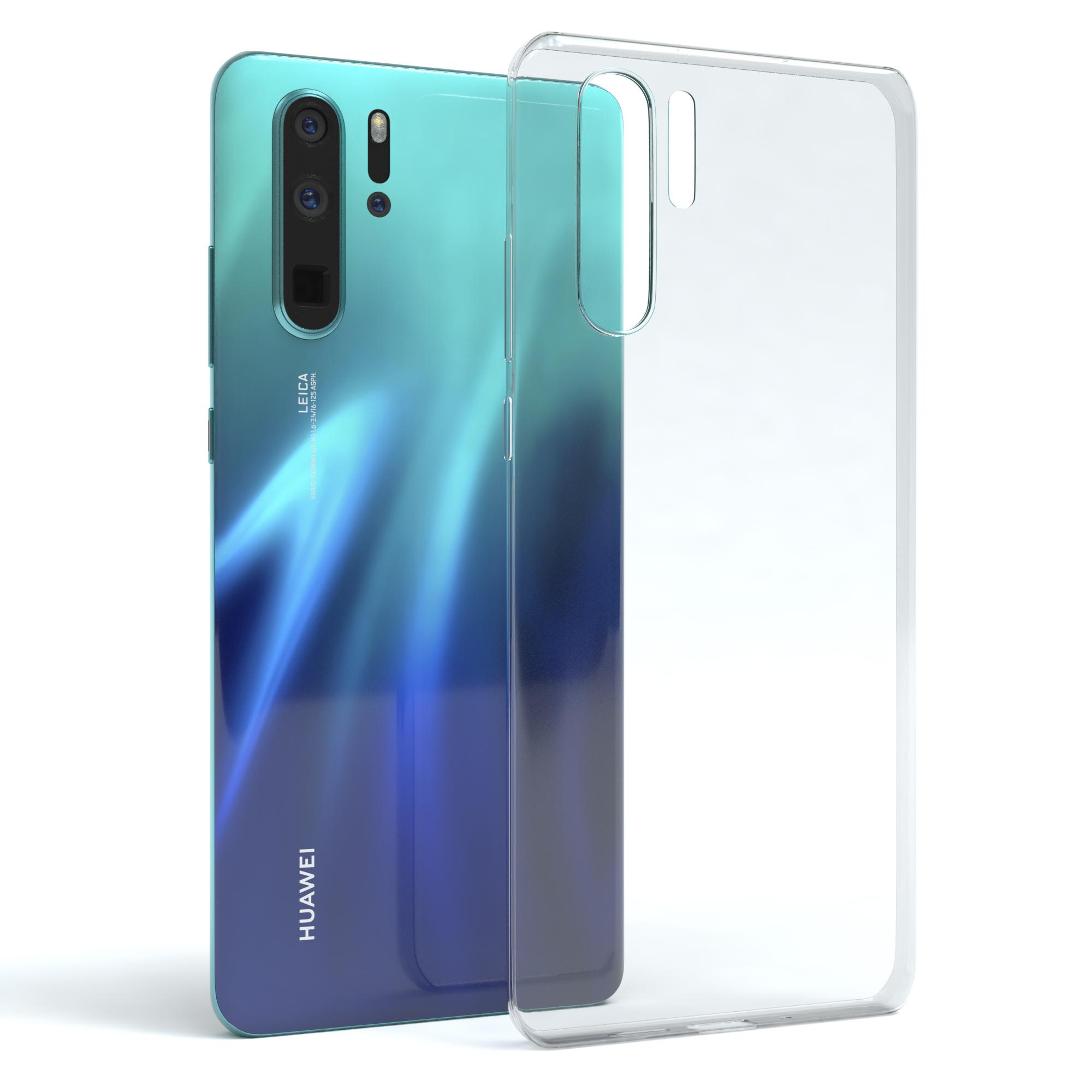 Huawei nova modelle