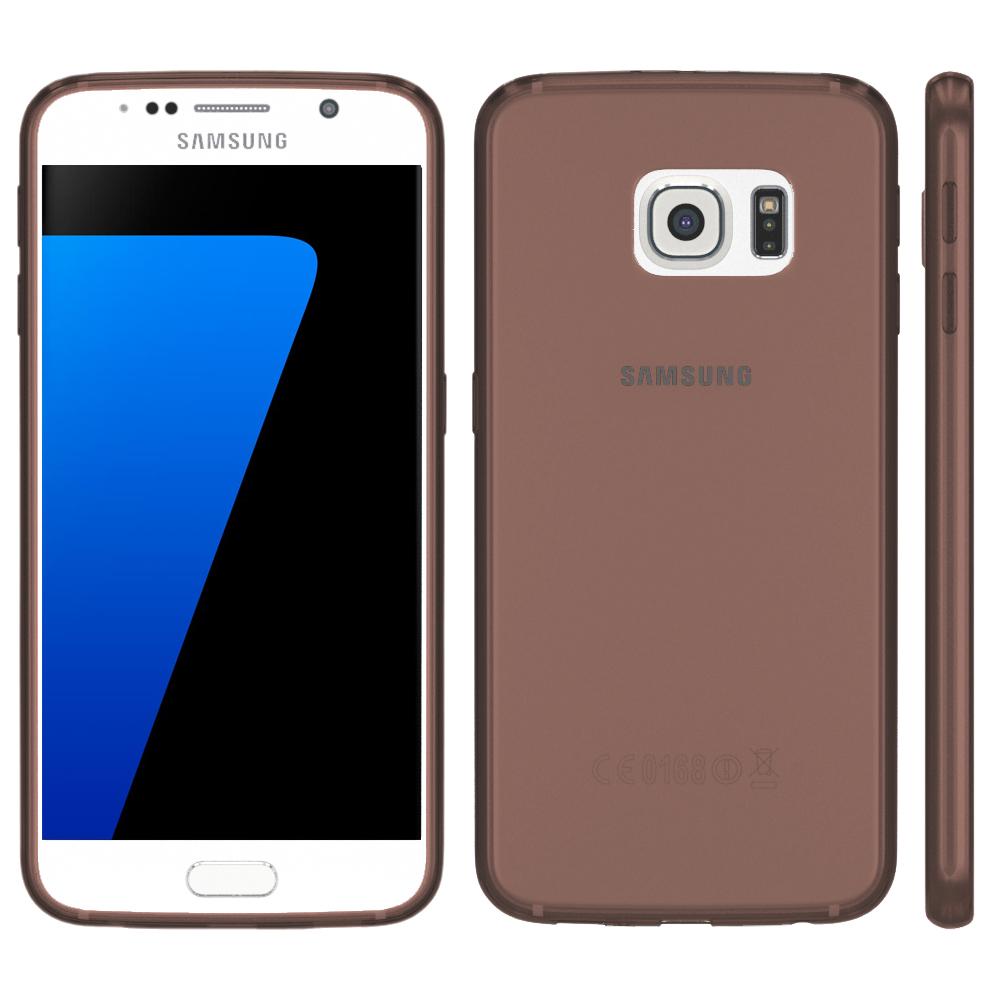 Ultraslim-Cover-fuer-Samsung-Galaxy-Serie-Case-Schutz-Huelle-Silikon-Tasche-Duenn
