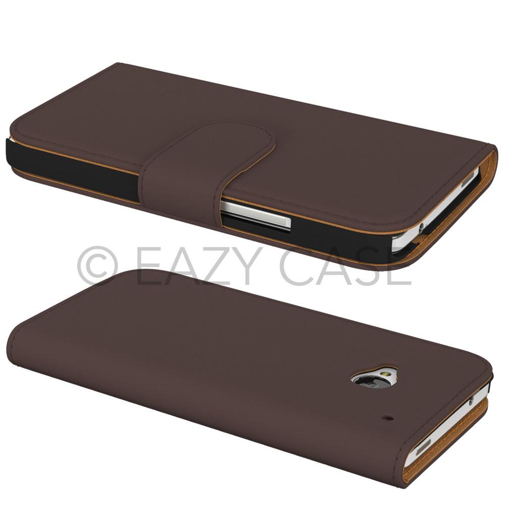 schutz h lle f r htc serie handy tasche flip case cover etui schale wallet book ebay. Black Bedroom Furniture Sets. Home Design Ideas